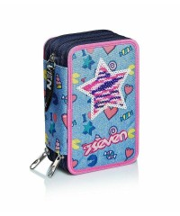 seven-astuccio-3-zip-starry-rainbo