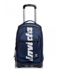 invicta-trolley-ne-plug-plain-logo-blu