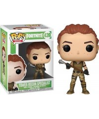 funko-pop-fortnite-toer-recon-specialist