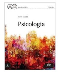 psicologia---2ed-volume-unico-vol-u