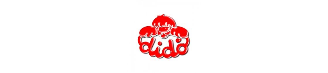 Dido`