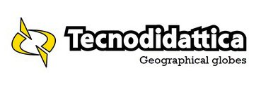 Tecnodidattica Spa