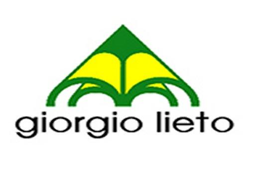 Giorgio Lieto