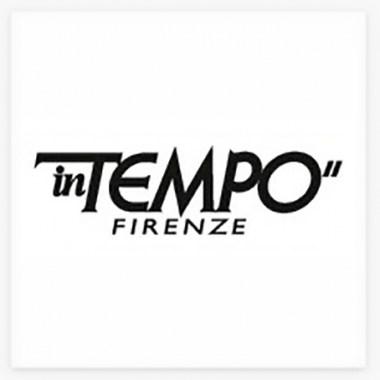InTempo